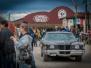 American Power Weekend - Pullman City 2014