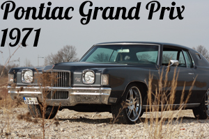 GrandPrix1971_jpg