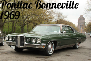 bonneville1969_jpg