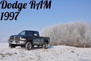 ram1500_jpg_sold