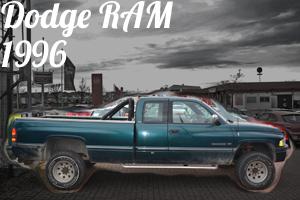 ram2500_v10_preview