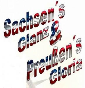 sachsensglanz-logo