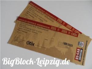 USCC_Tickets_Verlosung_2015