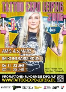TattooExpo2016
